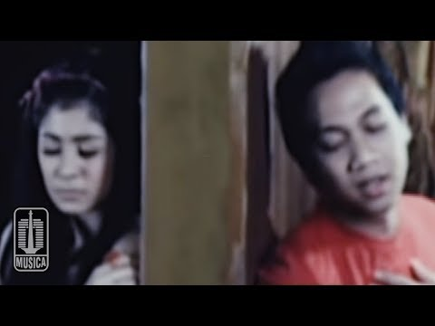 Supernova - Aku Yang Akan Pergi (Official Music Video)