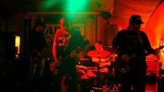 Video Live Písek 5.11.  2011