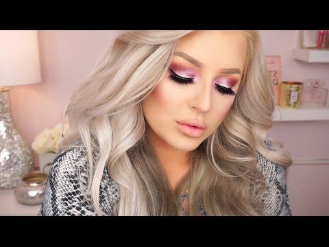 Modern Renaissance Eyeshadow Palette by Anastasia Beverly Hills #6