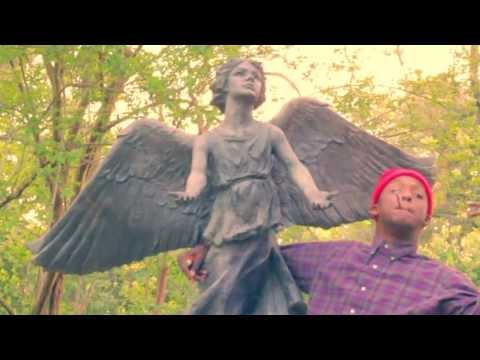 Chucky5 -  Mercy (OFFICAL MUSIC VIDEO)