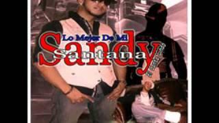 sandy santana ( Melina ) exclusivo ( www.LoMusical.Com ).mp4