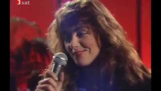Laura Branigan - All Night With Me - Disco (1982)