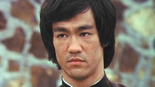 La Triste Verdad Detrás De La Muerte De Bruce Lee