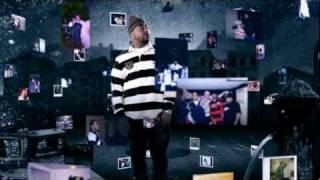 Armageddon aka Geddy - Sending My Love (Official Music Video) clean