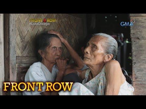 Kung paano mawalan ng timbang kung ikaw ay 14 na taong gulang