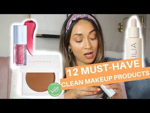 Summer Skin Velvet Matte Bronzer by Lawless #2