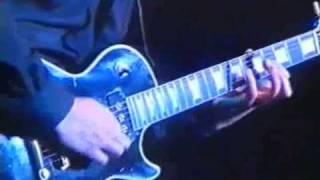 Europe - Wings Of Tomorrow - Live in France (2004)