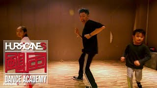 Method Man   Wild Cats Feat. Redman, Hanz On  Streetlife _ 敬倫老師Hiphop   18 11 27