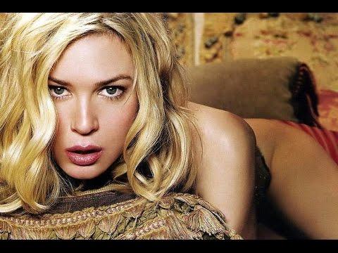 Woman con bosom.video