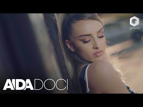 Aida Doci - Vallahi