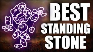 Skyrim - Why the Atronach Stone is the BEST!