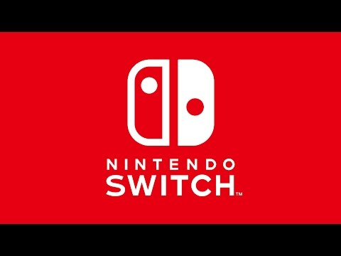 De Mambo - Nintendo Switch Announcement Trailer! Out July 13th! thumbnail