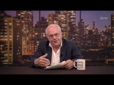 Property insurance companies, flooded with claims, are trying to avoid paying them- Richard Wolff