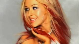 Christina Aguilera- So Emocional (English-Spanish Version) HD
