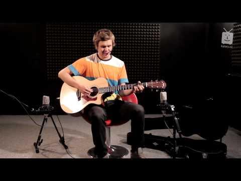TAYLOR 314ce Elektroakustická kytara