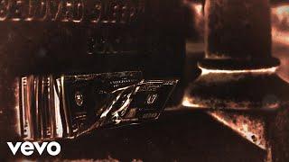 Lamb of God - Resurrection Man (Official Lyric Video)