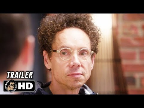 BOOKTUBE Official Trailer (HD) Malcolm Gladwell