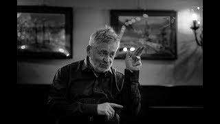 Игорь Калинаускас  «Человеческая жизнь - это симфония» 6+