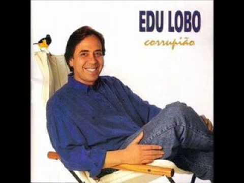 gratis download video - EDU LOBO VALSA BRASILEIRA