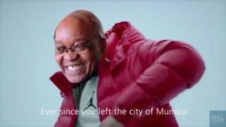 Gupta Bling (Drake   Hotline Bling Parody)