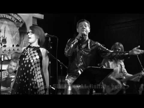 SCHIAMAZZI NOTTURNI Music Italiana Anni 60/70 Beat Busto Arsizio musiqua.it