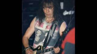 Separate [LIVE] - Ace Frehley