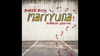 Baker Boy – Marryuna Lyrics