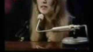 <b>Lynsey De Paul</b> ~  Storm In A Teacup  1972