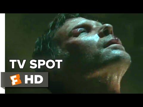 Beirut TV Spot 'Revenge 2'