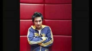 Raghav - Teri Baaton Mein (Hindi) - YouTube