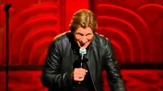 MrMORG969.Denis Leary On 50 Year Old Douchebags.mp4