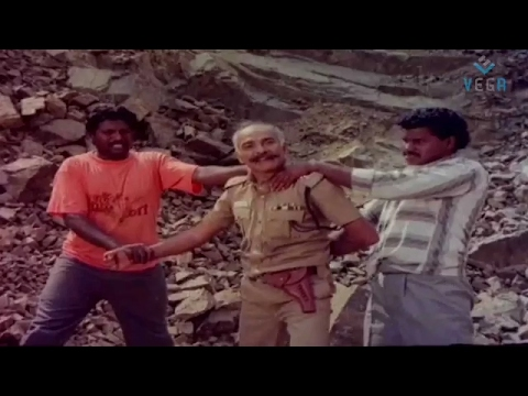 Adhradi Abhilasha Tamil Full Movie