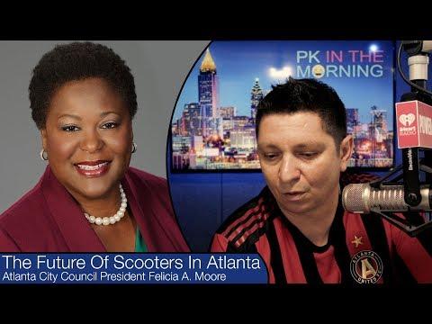 Atlanta Staycation Ideas 2020 Google News   Lithia Springs   Latest