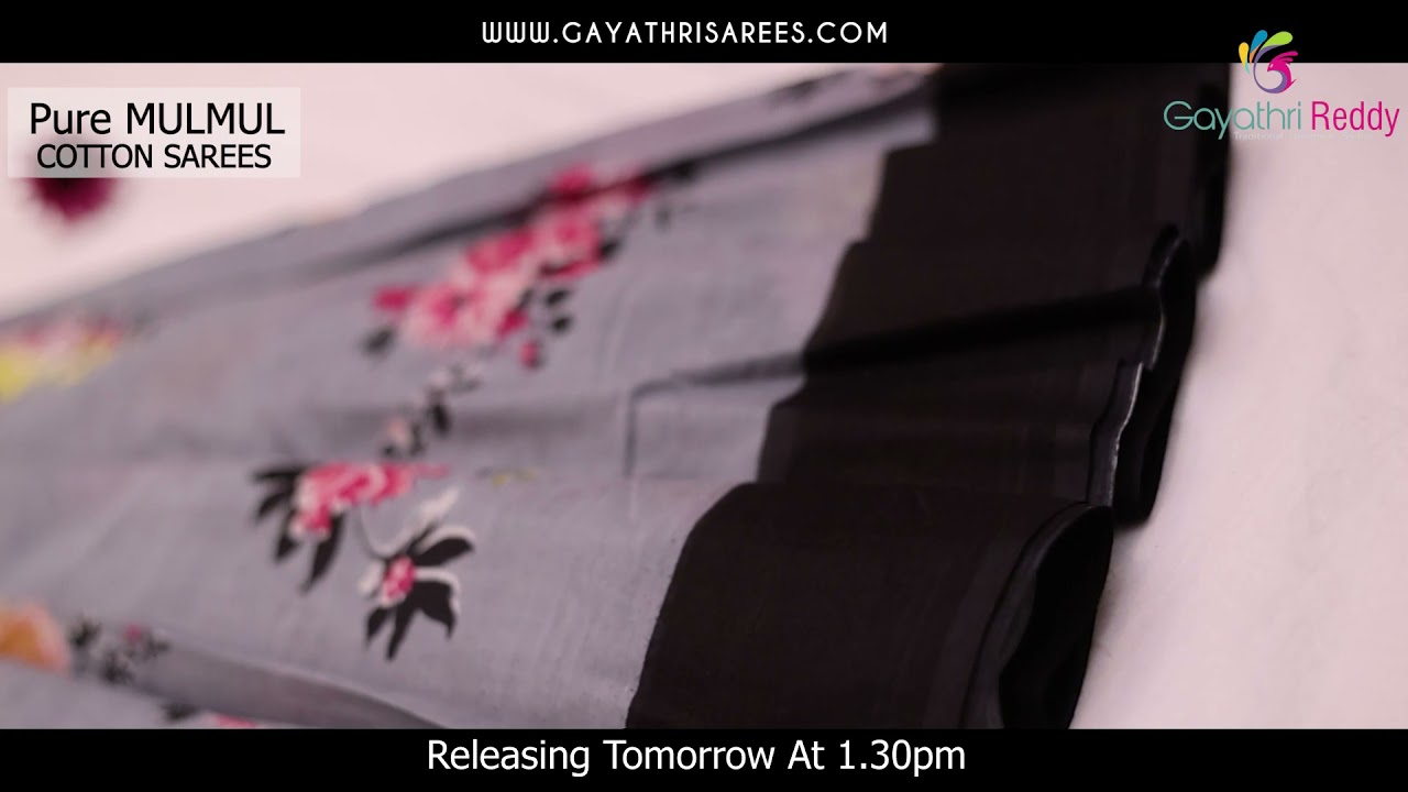 """<p style=""""color: red"""">Video : </p>YouTube shorts 