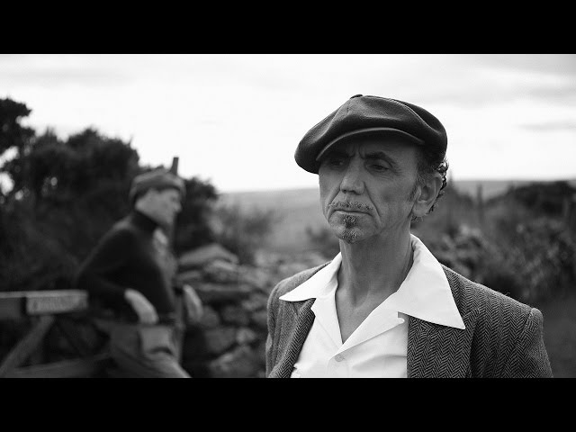 Curragh Of Kildare  - Dexy's Midnight Runners