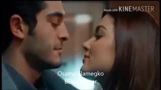 اغنية انتي رغم هدوئك قادره تخطفي قلبي بنظرة عين الاغنيه الاصليه كامله 2018 عمرو حمدين تحميل MP3