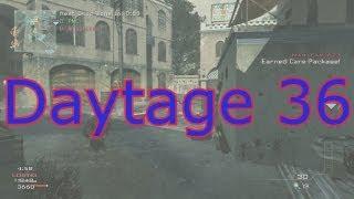 Ham - Call of Duty - Daytage 36
