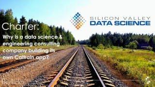 Running Agile Data Science Teams   Data Dialogs 2015