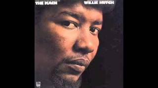 Willie Hutch - Theme of the Mack