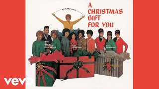 Phil spector a christmas gift for you rarely win