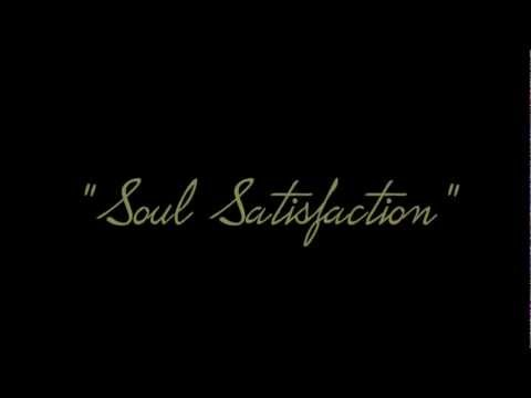 "Krystina Nicole ""Soul Satisfaction"" mixtape (PROMO) Available 11-26-2012"