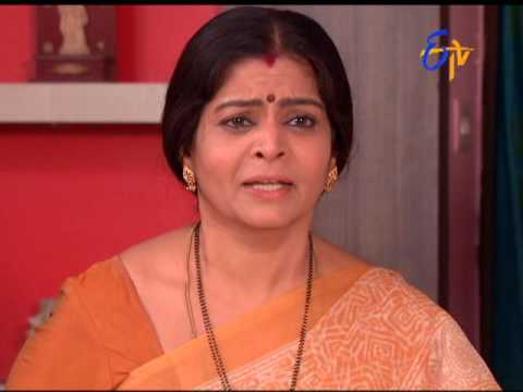 Savithri--18th-May-2016--Latest-Promo