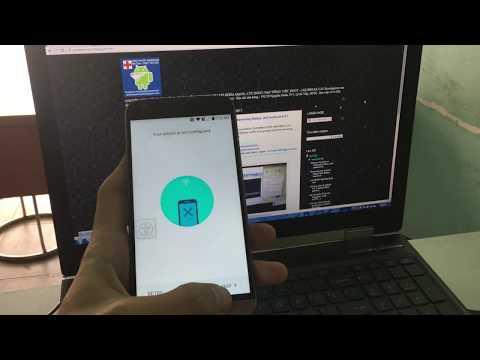 Unlock Sprint LG Phone Free V10, V20, V30, G3, G4, G5, G6