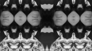 """Video thumbnail of """"Little Dragon -- Never Never (Official)"""""""