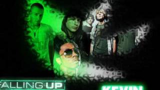 falling up kevin rudolf lil wayne and jay sean-we made the gathering