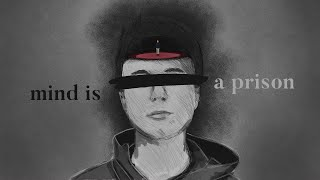 Alec Benjamin   Mind Is A Prison (Lyrics)