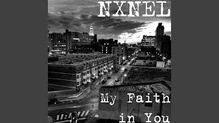 My Faith in You