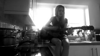Who Knows Where The Time Goes - Eva Cassidy Cover