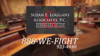 Susan E. Loggans & Associates Should You Sue Your Doctor? video