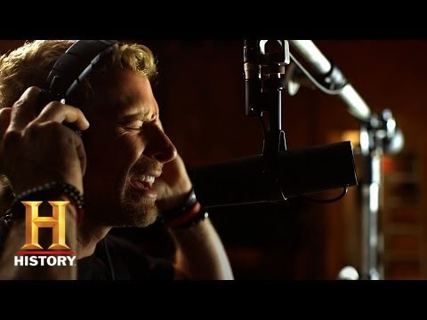 Ride On (Song) by Dierks Bentley